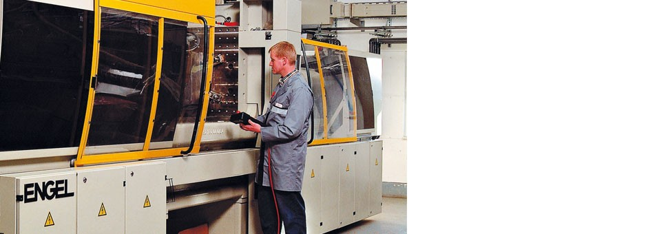 modern manufacturing technology